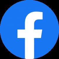 1024px-Facebook_Logo_(2019)